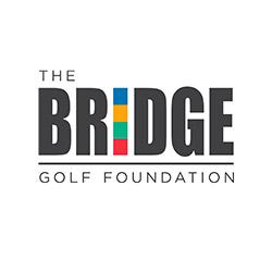 Bridge-Golf-Foundation-logo-google-plus2